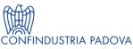 Confindustria Padova