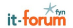 IT-Forum Fyn